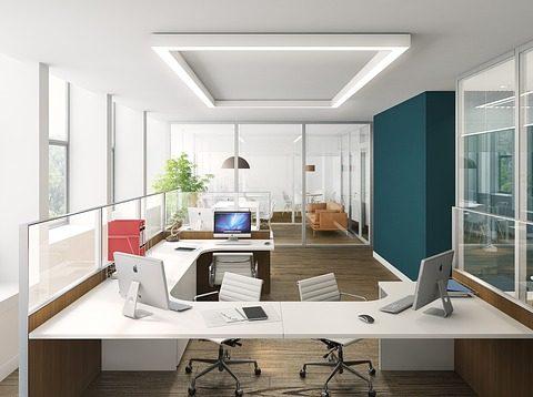 improve-your-office-day-gooi-die-rommel-uit-je-leven